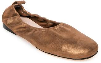 Patricia Green Lily Ballet Flat
