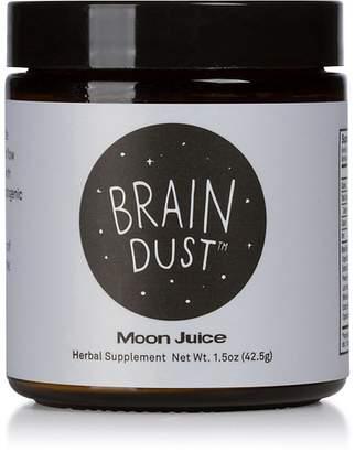Moon Juice Women's Brain Dust®