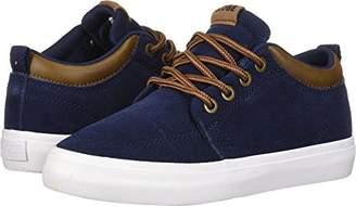 Globe Boys' GS Chukka Skate Shoe