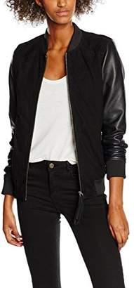 Muu Baa Muubaa Women's Kirkwood Jackets,6 (Manufacturer Size:634)