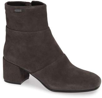 Kenneth Cole New York Eryc Suede Bootie