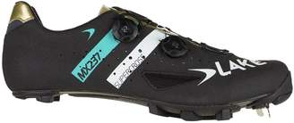 Lake MX237 SuperCross Cycling Shoe - Wide - Men's