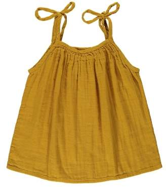 Free Shipping Sneakernews Outlet Best Place Mia Mini Dress - Teen and Womens Collection Yellow Numero 74 3hOU7i