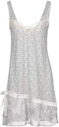 La Perla Nightgowns