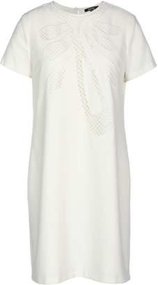 Raoul Short dresses