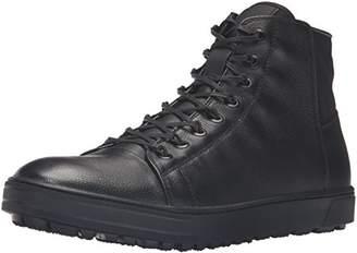 Kenneth Cole New York Men's Kick Back Fashion Sneaker