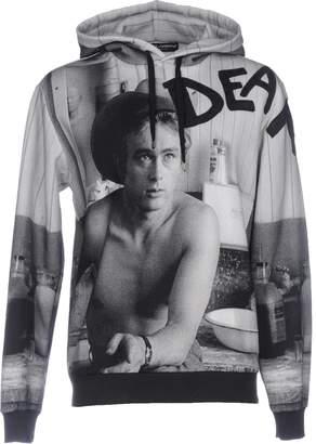 Dolce & Gabbana Sweatshirts - Item 12023890JM