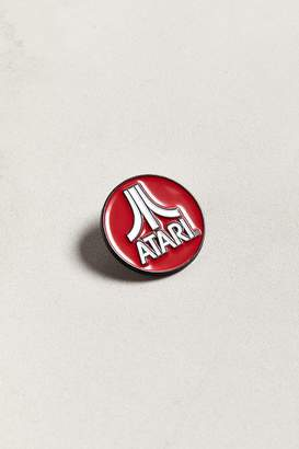 Urban Outfitters Atari Pin