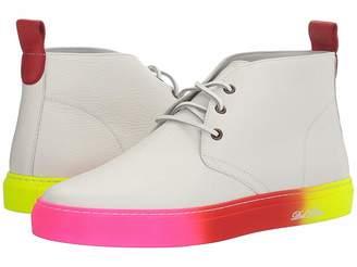 Del Toro High Top Chukka Sneaker Men's Shoes