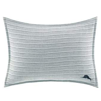 Raw Coast Pillow