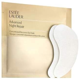 Estee Lauder Advanced Night Repair Concentrated Recovery Eye Masks, x 4