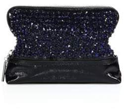 3.1 Phillip Lim Minute Sequined Pouch