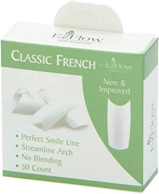 EZ Flow French Tips