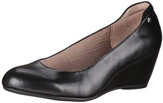 Hush Puppies Women's Farah Rhea Shoes