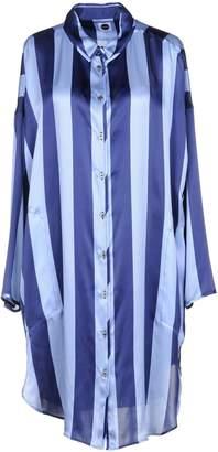Bagutta Short dresses - Item 34827873NP