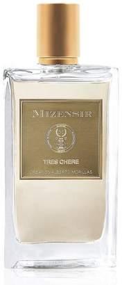 Mizensir TrCh Eau de Parfum 100ml