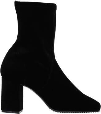 Cuplé Ankle boots - Item 11541268WG