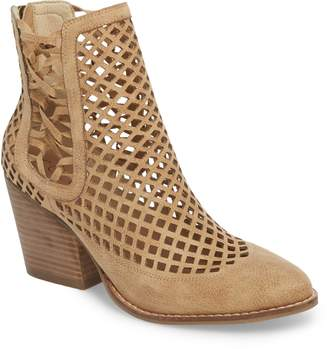 Coconuts by Matisse Walk On Bootie