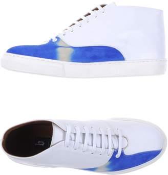 B Store B-STORE Sneakers