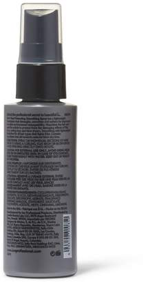 Ion Styling Solutions Travel Size Heat Protecting Smoothing Spray