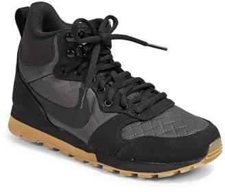 Nike MD Runner 2 Mid Premium Running Sneakers