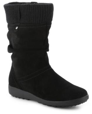 CougarCougar Vienna Boot