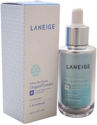 LaNeige 1.3Oz White Plus Renew Original Essence
