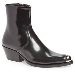 Calvin Klein Tex Chiara Boot