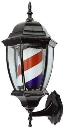 Equipment Sewicob Porch Light Barber Pole