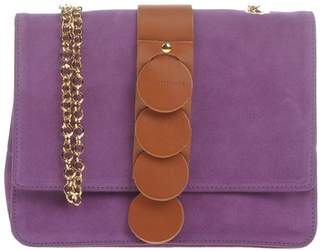 L'Autre Chose Cross-body bag