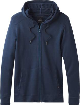 Prana Smith Full-Zip Hoodie - Men's