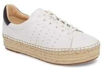 Vince Camuto Jinnie Espadrille Sneaker (Women)