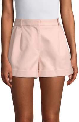 Paul & Joe Sister Women's Ryu High-Waisted Shorts