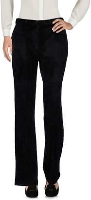 Jan & Carlos Casual pants - Item 13028738MQ