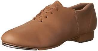 Capezio Women's Fluid Tap Shoe