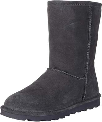 BearPaw Women's Elle Short Fashion Boot