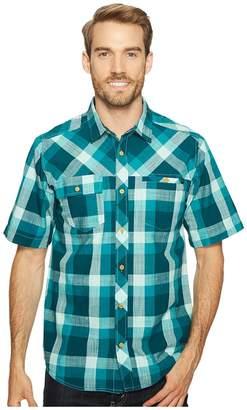 Kavu Pemberton Men's Clothing