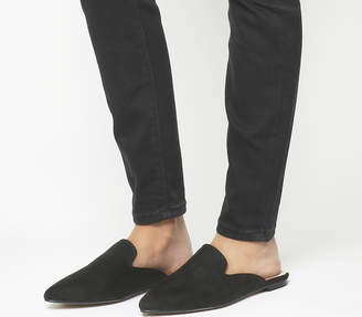 Office Float Away Mules