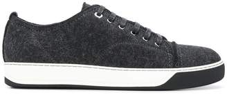 Lanvin DDB1 low top sneakers
