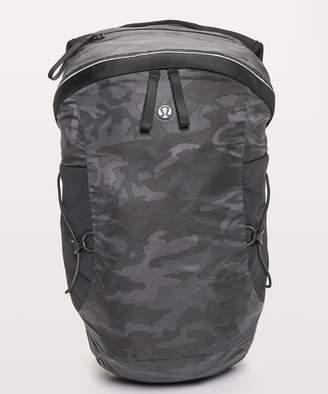 Lululemon Run All Day Backpack II *13L
