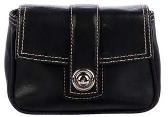 3dca9c443062 Marc Jacobs Clutches - ShopStyle