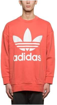 Adidas Rosa Suda & Shopstyle Felpe Per Gli Uomini Shopstyle & Uk f7eb3f