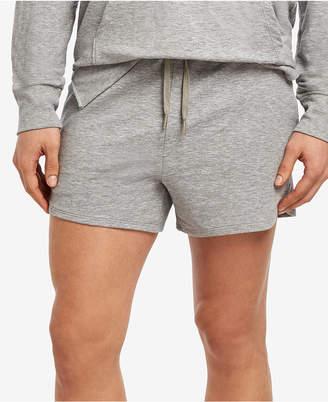 2xist Men's Jogger Shorts