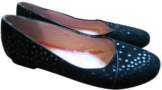 Annabel Winship Ballet Flats