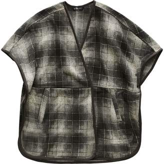 The North Face Crescent Poncho - Women's