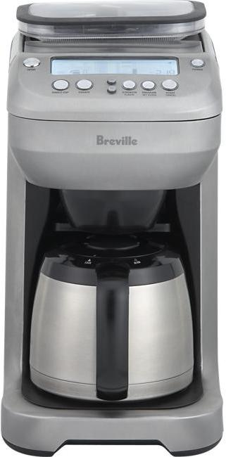 Breville You Brew Thermal 12 Cup Coffee Maker