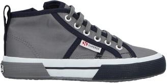 Superga High-tops & sneakers - Item 11513090JM