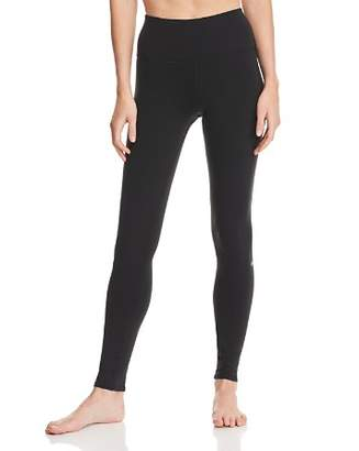 Alo Yoga Dash High-Waist Leggings