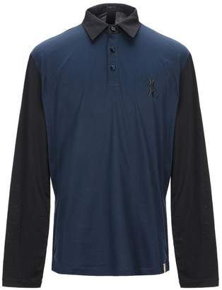 Billionaire Polo shirt