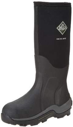 Muck Boot Muck Arctic Sport Rubber High Performance Men's Winter Boots